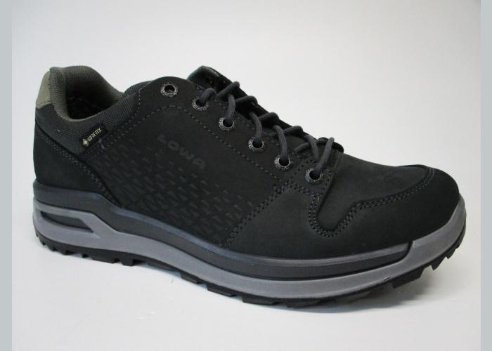 1-schoenen-lowa-grijs-190-locarno-gtx-lo-310812-20229-0.jpg