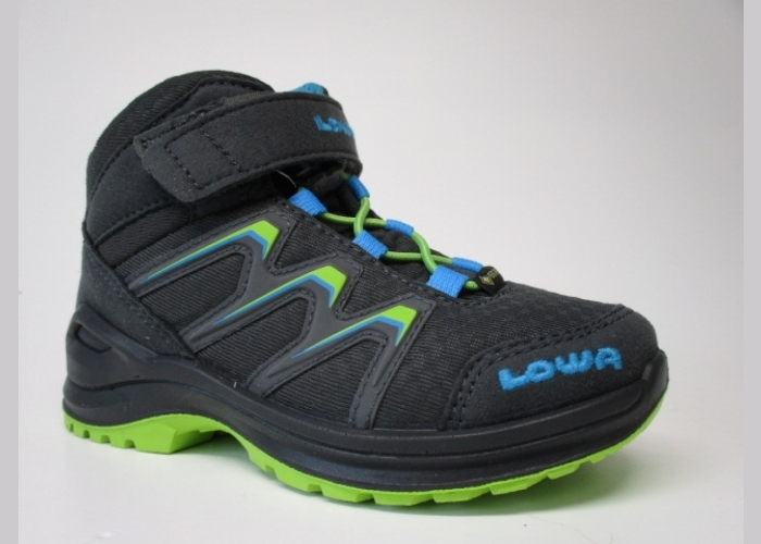 1-schoenen-lowa-grijs-190-maddox-340123-350123-20235-0.jpg