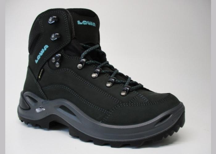 1-schoenen-lowa-grijs-190-renegade-gtx-mid-ws-320945-20226-0.jpg