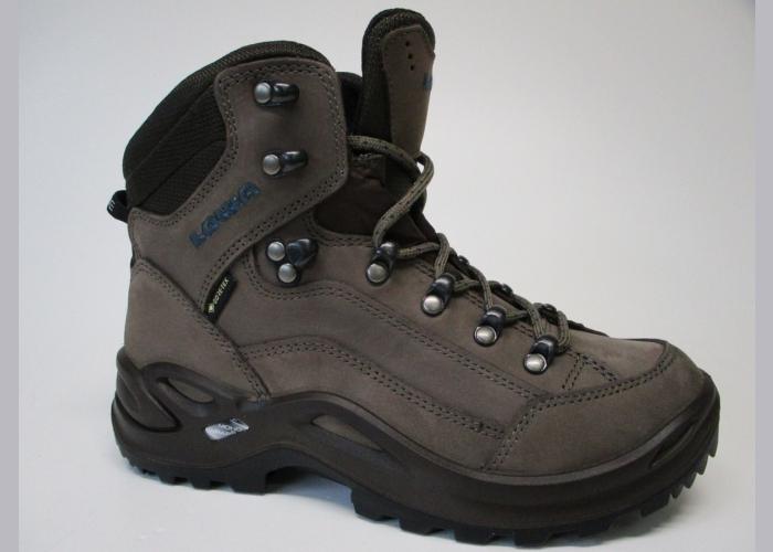 1-schoenen-lowa-taupe-190-renegade-gtx-mid-ws-320945-20227-0.jpg
