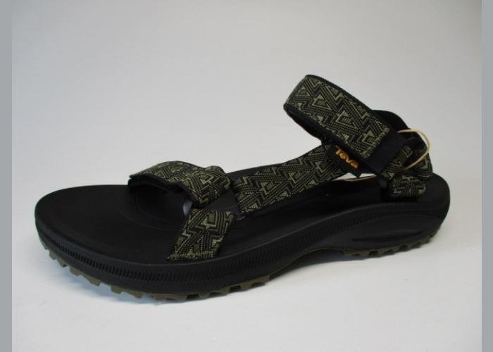 1-schoenen-teva-kaki-174-1017419-winsted-20049-0.jpg