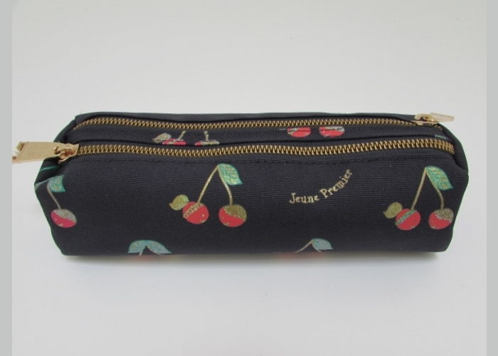 2-lederwaren-tassen-jeunepremier-blauw-pencil-case-double-22021-0.jpg