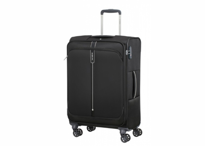 2-lederwaren-tassen-samsonite-66-cm-exp-zwart-123538-sp-66-xp-18434-0.jpg